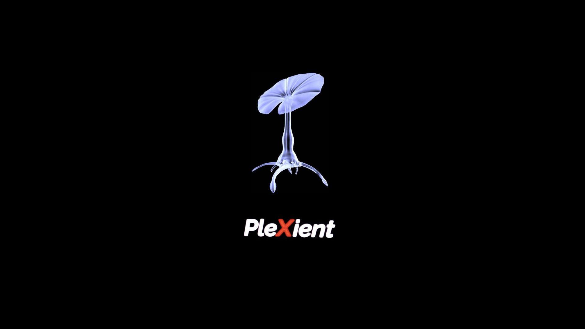 plexient